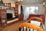 Ивантеевка, 1-но комнатная квартира, ул. Победы д.4, 2550000 руб.