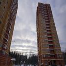 Борисова, дом 14к1