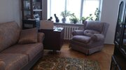 3-х комнатная квартира 85 кв.м. в г.Красногорск, ул.Ленина, дом 47