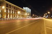 Апартаменты, 46 кв.м. Москва, Проспект Мира метро Алексеевская