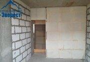 Щелково, 2-х комнатная квартира, ул. 8 Марта д.29, 3500000 руб.