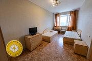 Звенигород, 1-но комнатная квартира, ул. Чайковского д.34, 2550000 руб.