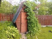 Продаётся 2-эт. кирпичный дом, 3500000 руб.