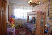 Раменское, 3-х комнатная квартира, ул. Космонавтов д.д.19, 3750000 руб.