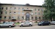 Аренда — теплый склад 820 м2 м. Петровско-Разумовская, 4390 руб.