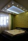 Одинцово, 2-х комнатная квартира, ул. Говорова д.50, 8900000 руб.