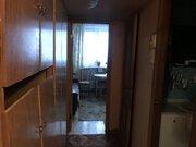 Продажа двухкомнатной квартиры у метро Зябликово
