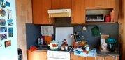 Истра, 2-х комнатная квартира, ул. Босова д.2, 3000000 руб.