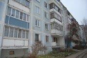 Просторная 3-х комнатная квартира в г. Серпухов, ул. Войкова.