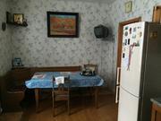 Продажа, 11200000 руб.