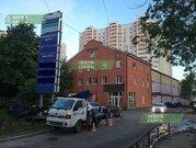Аренда торгового помещения, Балашиха, Балашиха г. о, Балашиха, 14400 руб.