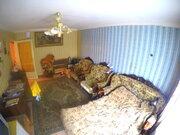 Клин, 3-х комнатная квартира, ул. Первомайская д.12, 3900000 руб.