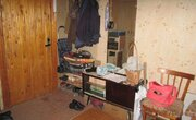 Курилово, 2-х комнатная квартира, ул. Школьная д.2, 3300000 руб.