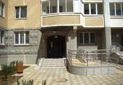 Москва, 1-но комнатная квартира, Бориса Пастернака д.25, 5600000 руб.