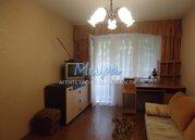 Дзержинский, 1-но комнатная квартира, ул. Томилинская д.19, 22000 руб.