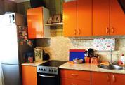 Москва, 2-х комнатная квартира, ул. Мелитопольская 2-я д.5, 6100000 руб.