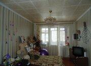 Электроугли, 1-но комнатная квартира, ул. Маяковского д.30, 2100000 руб.