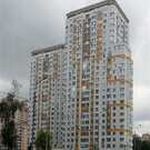Продается квартира, Москва, 82м2
