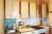 Яковлевское, 2-х комнатная квартира,  д.17, 3800000 руб.