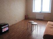 Щелково, 2-х комнатная квартира, микрорайон Богородский д.10 к2, 3700000 руб.