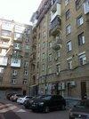 Комната на Ленинском проспекте, 4500000 руб.
