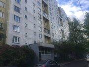 Продажа квартиры Строгино