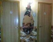Наро-Фоминск, 3-х комнатная квартира, ул. Маршала Жукова д.24, 5200000 руб.