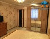 Дмитров, 2-х комнатная квартира, ул. Комсомольская 2-я д.16 к3, 4650000 руб.