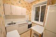 Москва, 1-но комнатная квартира, ул. Константина Федина д.4, 4990000 руб.