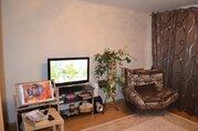 Голицыно, 3-х комнатная квартира, Можайское ш. д.31, 4950000 руб.