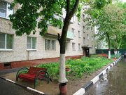 Пушкино, 2-х комнатная квартира, Левковская гора д.5, 2200000 руб.