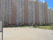 Видное, 2-х комнатная квартира, Фокина В.Н. д.6, 6700000 руб.