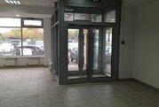 Торговое помещение 68 кв.м. у м. Лермонтовский проспект, 39882 руб.