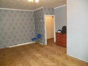 Москва, 1-но комнатная квартира, Старо-Петровско-Разумовский проезд д.5 к13, 5100000 руб.