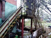 Дом на Красной горке, 30000 руб.