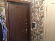 Некрасовский, 1-но комнатная квартира, Строителей мкр. д.42, 2800000 руб.