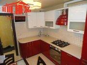 Щелково, 3-х комнатная квартира, ул. Заречная д.4, 5100000 руб.