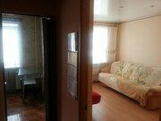 Клин, 1-но комнатная квартира, ул. Центральная д.51, 18000 руб.