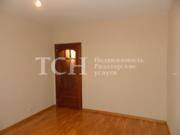 Мытищи, 4-х комнатная квартира, ул. Веры Волошиной д.27, 12250000 руб.