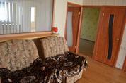 Голицыно, 3-х комнатная квартира, ул. Советская д.50, 30000 руб.