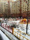 Пушкино, 2-х комнатная квартира, 1-й Чеховский проезд д.5, 4700000 руб.
