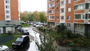 Москва, 3-х комнатная квартира, Северная 9-я линия д.25 к2, 10300000 руб.