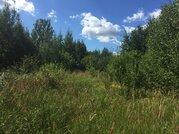 Продается участок в Ногинск г, СНТ Березка-2, 850000 руб.