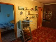 Дзержинский, 2-х комнатная квартира, ул. Дзержинская д.12, 20000 руб.