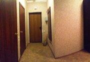 Истра, 3-х комнатная квартира, им. Героя Сов.Союза Голованова д.15, 5750000 руб.