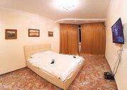 Знамя Октября, 1-но комнатная квартира, Родники мкр. д.9, 6200000 руб.