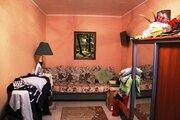 Егорьевск, 2-х комнатная квартира, 1-й мкр. д.31, 1800000 руб.