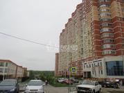 Продажа 2 комнатной квартиры в Московский (3-й мкр)