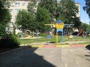 Электроугли, 2-х комнатная квартира, ул. Маяковского д.22, 2250000 руб.