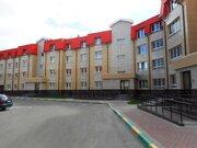 Продаю двухуровневую 1-комнатную квартиру в г. Королев, ул. Горького